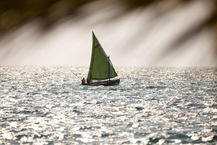 Benguerra Islands, Mozambico