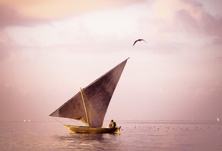 Zanzibar Memories,Zanzibar, Indian Ocean