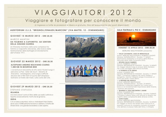 Viaggiautori-2012-Pieghevole-2