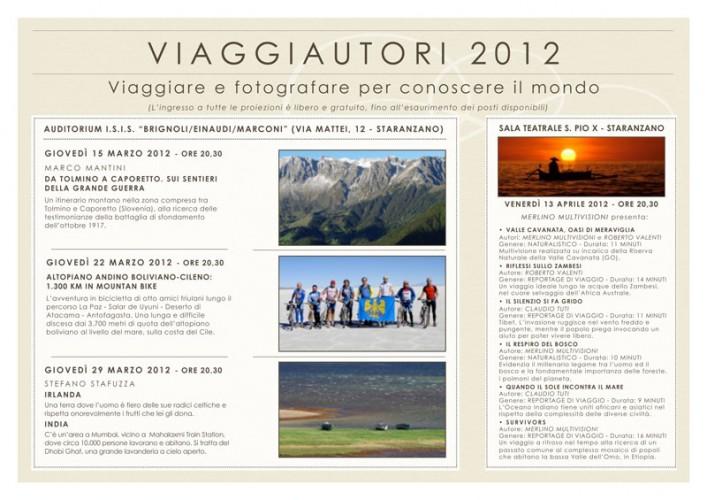 Viaggiautori-2012-Pieghevole-2