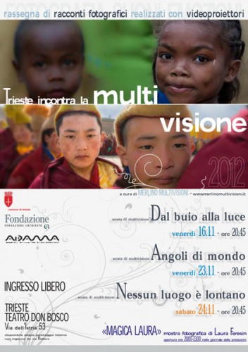 Multivisioni_nov_12-1