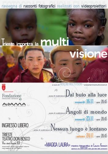 Multivisioni_nov_12-1