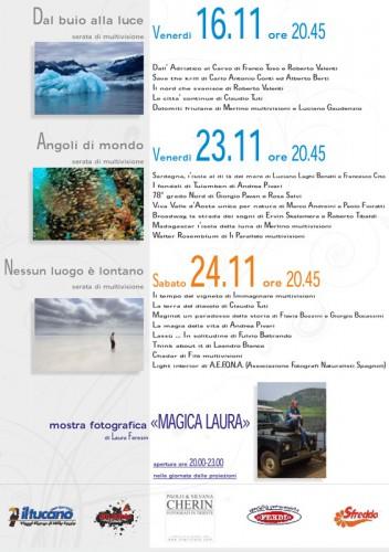 Multivisioni_nov_12-2