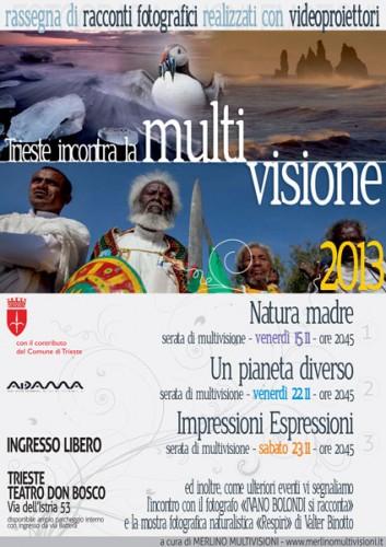 multivisione_2014_1